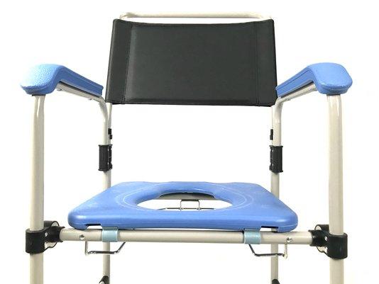 Cadeira de Banho Dellamed D50