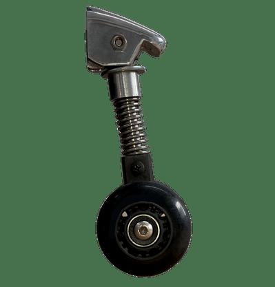 Kit rodas de segurança Flex