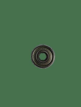 Par de rolamento para roda dianteira Divinità
