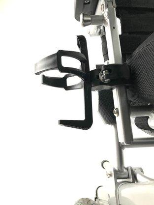 Porta Copos Cadeira de rodas Divinità