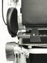 Kit apoio lateral de pernas cadeira de rodas Divinità