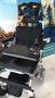 Mesa de atividades cadeira de rodas Divinità