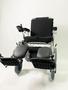 Suporte confort base reta cadeira de rodas Divinità